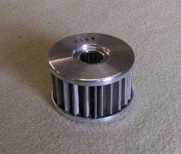 K&P Engineering Oil Filter 2169