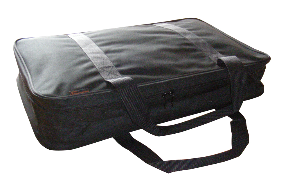 Weekender Tour Pak Bag (UK)
