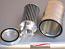 K&P Engineering Oil Filter S41