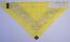 Dust Bandit Yellow Paisley