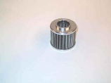 K&P Engineering Oil Filter 2151
