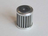 K&P Engineering Oil Filter 2160