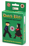 Dutch Blitz (Original)
