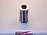 K&P Engineering Oil Filter 2170
