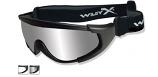 Wiley X CQC
