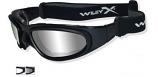 Wiley X SG-1