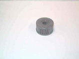 K&P Engineering Oil Filter 2152