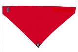 Dust Bandit Red