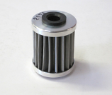 K&P Engineering Oil Filter 2174