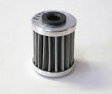 K&P Engineering Oil Filter 2174