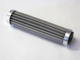 K&P Engineering Oil Filter 2173