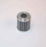 K&P Engineering Oil Filter 2155