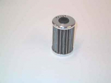 K&P Engineering Oil Filter 2149