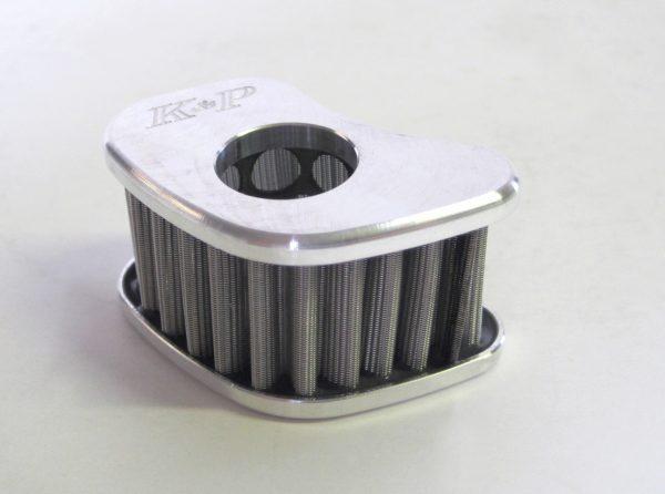 K&P Engineering Oil Filter S32