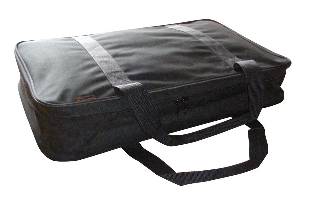 Speedline Moto :: Luggage and tool bags :: Weekender Tour