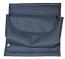 Single pocket lid tether (UK only)