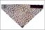 Dust Bandit Novelty Leopard
