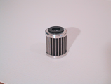 K&P Engineering Oil Filter 2153