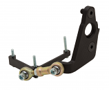 Progressive Suspension Touring Link