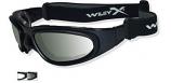 Wiley X SG-1 (V-Cut)