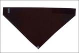 Dust Bandit Black