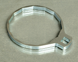 The Mini-Wench Oil Filter Wrench (UK)