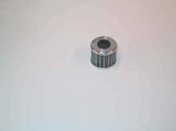 K&P Engineering Oil Filter 2157