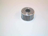 K&P Engineering Oil Filter 2147