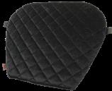 Pro Pad Seat Pad (Fabric finish/Size LARGE).
